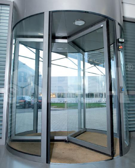 Rsa Kapı Sistemleri Otomatik Kapı Kepenk Garaj Kapısı